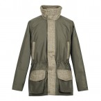 shooting jacket ladakh john field