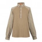 Winter_field_shirt_jake_john_field
