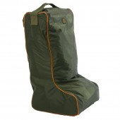 boot bag wellies bag leonore john field