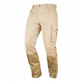 Cargo anti mosquito trousers nilo