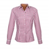 Ladies Shirt - Elgin