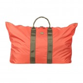Foldable_Waterproof_bag_cognac_large_nellie_john_field