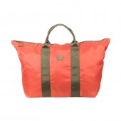 Foldable_Waterproof_bag_cognac_medium_nellie_john_field