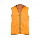 Hi-Vis Safety Gilet - Owen