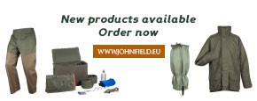 Banner new products