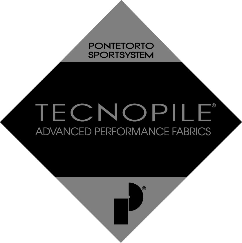 Pontetorto Label