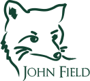 John Field - Shooting clothes and hunting accessories