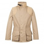 Mid-Season Jacket-Jane