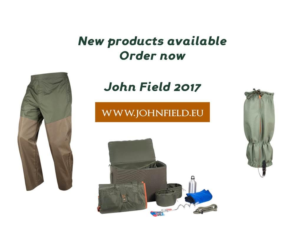 new products available